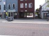 Koop  Krommenie  Heiligeweg 15-21 – Foto 2
